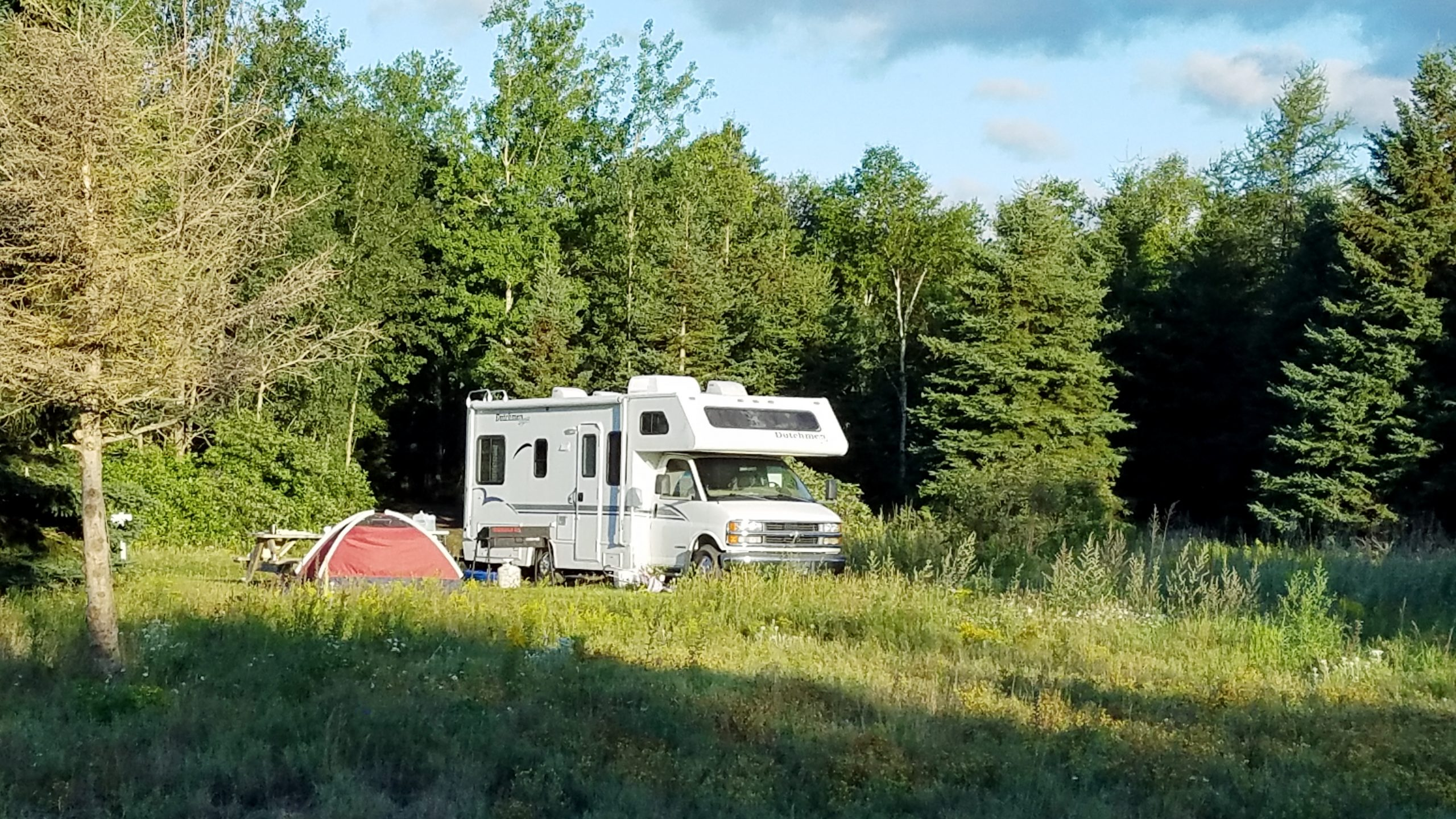 camping 2 services camping du ruisseau rouge